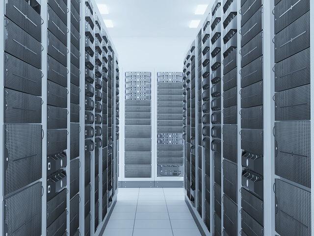 network-server-room-1280