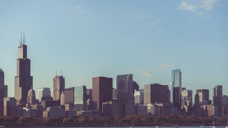 skyline-chicago-illinois-usa-1280